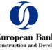 Informe sobre las inversiones en Edificios Verdes publicado por el EBRD