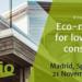 Taller Informativo sobre el Proyecto ISOBIO en Madrid
