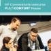 Dubái, ciudad elegida para la 14ª edición del Concurso Multi-Comfort House de ISOVER
