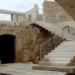 Celebrada una Jornada Técnica sobre Rehabilitación con Cal y Hormigón Ligero en Palma de Mallorca