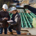 Jornada sobre Actualidad y Tendencias en la calidad de Proyectos de Construcción e Infraestructuras