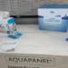 Jornadas de formación itinerantes 'Knauf with you' sobre los productos y sistemas de la compañía