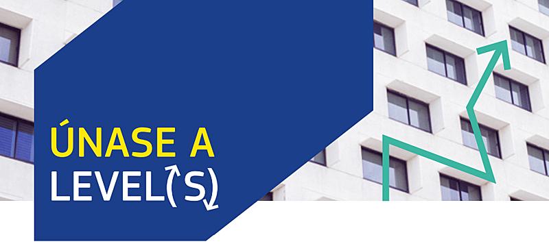 Level(s) está listo para someterse a ensayo desde el otoño de 2017.