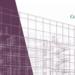 Nueva Guía sobre Rehabilitación de Centros Comerciales de CommONEnergy