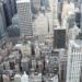 Nueva York debe mejorar la Eficiencia Energética de más de 14.000 Edificios antes de 2030