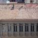 Proyecto de Rehabilitación de la Cubierta de las Escuelas Pías de Albacete