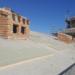 Proyecto de Rehabilitación Energética de la Cubierta del Parador de Toledo