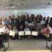 Entregados los premios del II Concurso de Innovación Soluciones Saint-Gobain Placo
