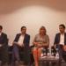 Acciones frente el Cambio Climático y por el desarrollo Sostenible en la ciudad de Paterna
