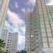 Obras de Rehabilitación en más de 500 viviendas y el centro cívico de Tres Palmas en Gran Canarias