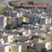 Arranca la primera fase de las obras de Rehabilitación y Eficiencia Energética en la barriada El Rancho, de Morón