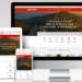 ROCKWOOL estrena nueva web, más intuitiva y funcional