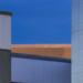 Rehabilitación con fachada ventilada de ULMA de una fábrica en Finlandia