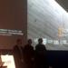 Entrega premio al mejor Proyecto Fin de Carrera de Escuelas Arquitectura de España en la UMA