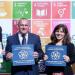 Álava y Vitoria-Gasteiz se adhieren a la nueva Agenda 2030 para el Desarrollo Sostenible