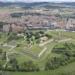 Vitoria y Pamplona intercambian experiencias de sus proyectos de Regeneración Urbana