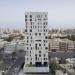 Wind Tower, Premio al Edificio Sostenible del Año en los Middle East Architect Awards