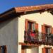 Casa Plazaola certificada como Edificio de Consumo de Energía Casi Nulo (EECN) por Passivhaus Institut
