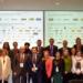 HeidelbergCement Hispania participa en el Informe sobre Cambio Climático y Ciudades de Forética