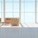 Nuevo vidrio de control solar Guardian Glass proporciona mayor luminosidad a los Edificios