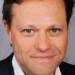 Jochen Friedrichs, nuevo director General de URSA