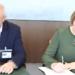 Acuerdo entre Generalitat y el Ayuntamiento de San Vicent del Raspeig para Rehabilitar Viviendas del barrio de Santa Isabel