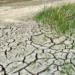 La Estrategia Zaragoza+20 plantea retos ambiciosos contra el Cambio Climático