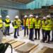 Gran actividad en el Centro de Formación de Referencia en Rehabilitación en Galicia