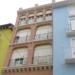 El Ayuntamiento de Barbastro destina Ayudas para la Rehabilitación Edificatoria y pintado de Fachadas