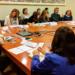 Ayuntamiento de Madrid y Alianza por el Clima crean un grupo de trabajo para cumplir las medidas de Madrid 100% Sostenible