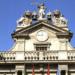 Presentado en Pamplona el Proyecto Europeo Stardust para mejorar la Eficiencia Energética en la ciudad