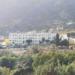 El Cabildo da Ayudas para la Rehabilitación de Viviendas en el Barrio de Quevedo, en Teror