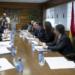 Fomento duplica las Ayudas para la Rehabilitación de Edificios Residenciales en Castilla y León