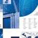 Catálogo General de Grupo Puma