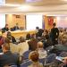 La Comisión Europea presenta el nuevoProtocolo de Gestión de Residuos de Construcción y Demolición