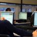 La Comisión Europea y la Fundación Laboral apuestan por una modernización educativa y profesional