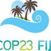 l 29 de noviembre se celebrará una Conferencia-Coloquio sobre la Cumbre Climática de Bonn.