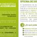 ISOVER apoya programas de Rehabilitación Energética y mejora de la Accesibilidad en Viviendas