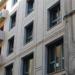 El Edificio plurifamiliar Carrer Nou obtiene la certificación Passivhaus EnerPHit
