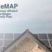 Un Plan para la creación de Hipotecas a la Eficiencia Energética en los Edificios de Europa