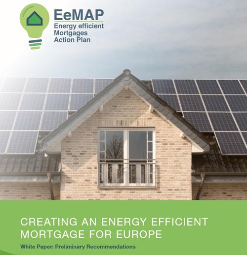 Un marco simple y estandarizado ayudaría a los bancos a diferenciar sus productos entre hipotecas de eficiencia energética y convencionales en su análisis de riesgo.