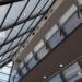 Curso gratuito sobre Eficiencia Energética en Instalaciones de Iluminación Residencial y Hoteles