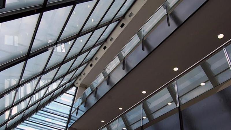 Con este curso gratuito, los alumnos conocerán las ventajas de la iluminación eficiente.
