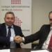 Gas Natural y Colegio Administradores Fincas de Asturias colaborarán para fomentar la Eficiencia Energética de Edificios