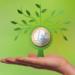 Gas Natural Fenosa realiza su primera emisión de Bonos Verdes por 800 millones de euros