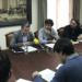 El Gobierno de Navarra acuerda impulsar actuaciones en Vivienda y Regeneración Urbana en Tudela