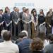El Gobierno Vasco y 25 empresas vascas se unen a la iniciativa Comunidad #PorElClima