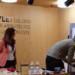 Colegio de Arquitectos de Burgos celebra una Jornada Técnica sobre Rehabilitación Energética de Fachadas
