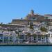 Aprobada la Normativa sobre la Inspección Técnica de Edificios de más de 50 años de Ibiza