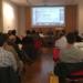Colegio de Arquitectos de León acogerá una Jornada Práctica sobre Rehabilitación Eficiente